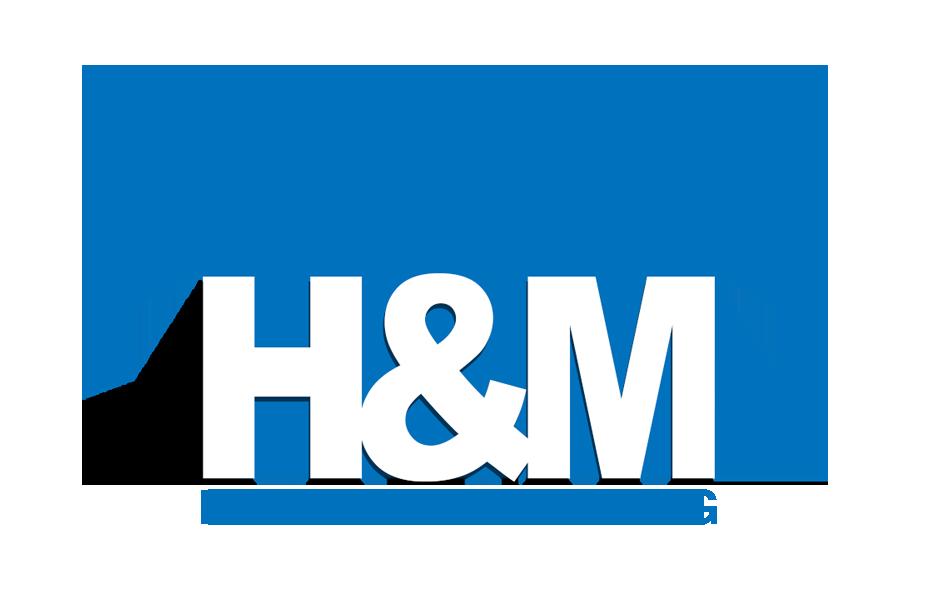 H Amp M Builders Rendering
